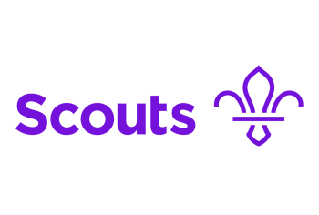 Sheffield Scouts Resources Charity / UK