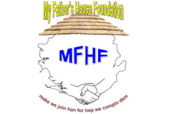 My Father's House Foundation / UK & Sierra Leone