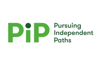 Pursuing Independent Paths / UK