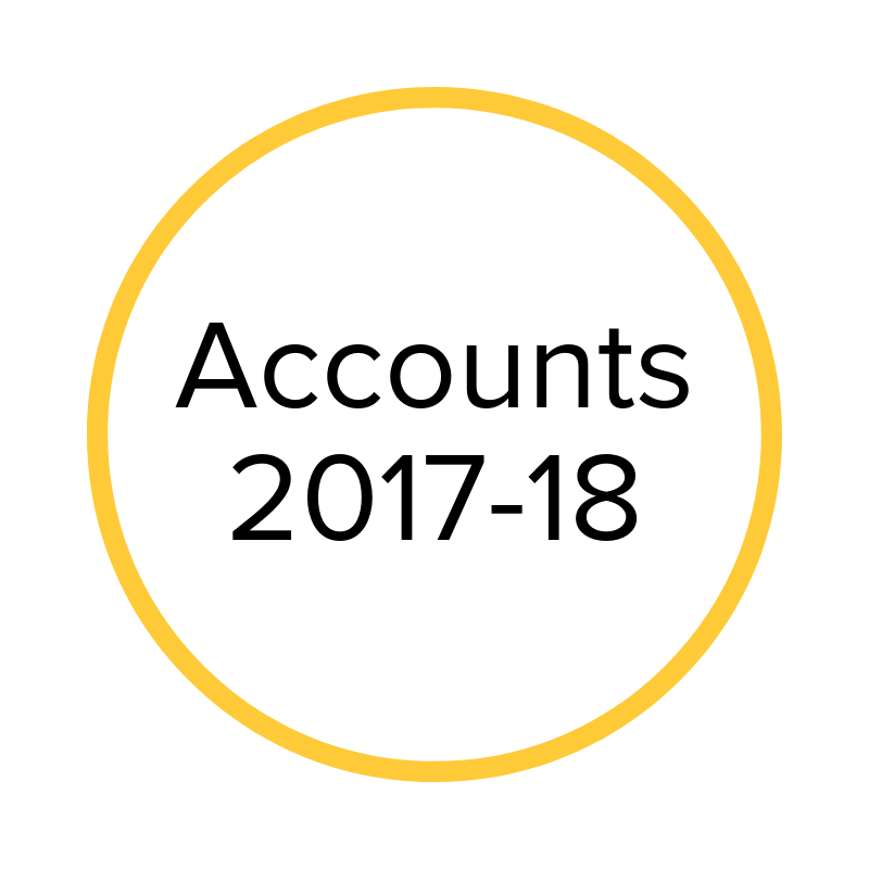Accounts 2017-18
